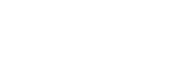 Legity